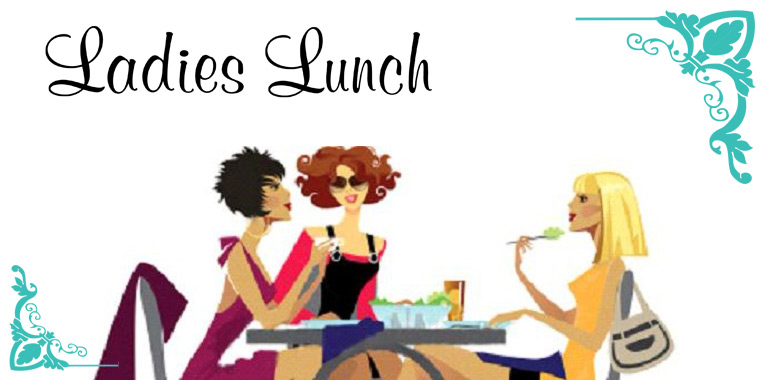 Ladies Lunch Alaturka Turkish Restaurant : ladies lunch from www.alaturkadining.co.uk size 770 x 380 jpeg 66kB