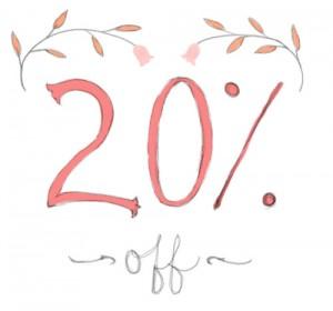 20-percent-off-jan2011