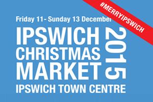 Christmas-Market-2015-homepage